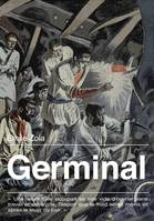 Germinal, Les Rougon-Macquart, tome 13