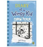 DIARY OF A WIMPY KID: CABIN FE
