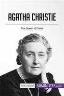 Agatha Christie, The Queen of Crime