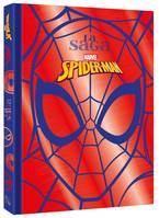 SPIDER-MAN - La Saga - MARVEL
