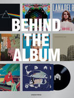 Behind the Album /anglais