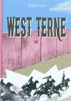 West Terne