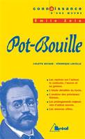 Pot-Bouille  de Zola