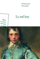 Le Red boy