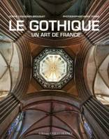Le gothique , un art de France