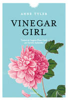 Vinegar girl / roman