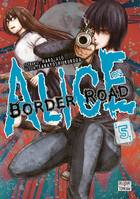 5, Alice on Border Road 05