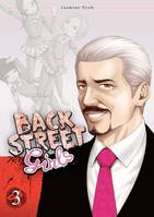 3, Back street girls T03