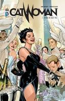 5, CATWOMAN TOME 5