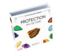 Kit pierres de soin Protection