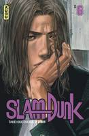 SLAM DUNK STAR EDITION - TOME 6