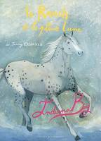 LE RANCH DE LA PLEINE LUNE T7 INDIANA BOY