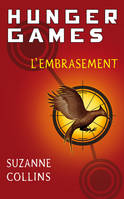 Hunger games, L'embrasement, 2
