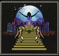 APHODITE LES FOLIES 2CD+1DVD
