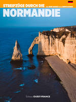 PROMENADES EN NORMANDIE (ALL)