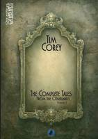 The complete tales volume 2