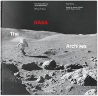 The NASA archives / 60 years in the space