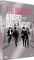 dvd / A hard day's night / THE BEATLES