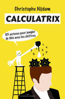 CALCULATRIX