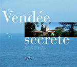 VENDEE SECRETE
