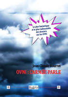 Ovni : L Armee Parle