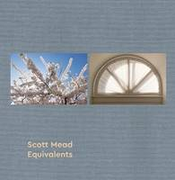 SCOTT MEAD EQUIVALENTS /ANGLAIS