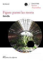 Figure parmi les morts