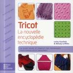 TRICOT, LA NOUVELLE ENCYCLOPEDIE TECHNIQUE