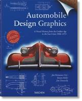 VA-Automobile Design Graphics