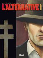 L'Alternative - Coffret Tomes 1 et 2
