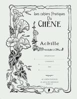 Cahier Achille