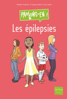 Les Epilepsies