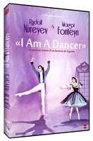 DVD - I am a dancer