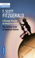 L'étrange histoire de Benjamin Button / The Curious Case of Benjamin Button, Livre