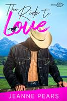 The Ride To Love, 4.99 € au lieu de 9.99 € jusqu'au 24/10