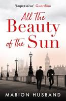 All the Beauty of the Sun, The Boy I Love: Book Two