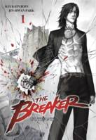 The Breaker - Ultimate - Tome 1