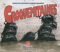 Croquemitaines