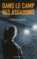 Dans le camp des assassins