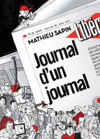 Journal d'un journal NED