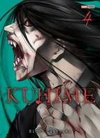 Kuhime T04