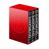 Divergente , Coffret collector