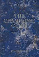 The Champagne Guide 2018-2019 (Anglais), The Definitive Guide to Champagne