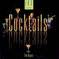 100 grands cocktails
