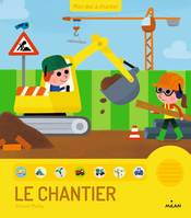 LE CHANTIER (doc à chanter)