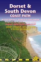 DORSET AND SOUTH DEVON