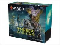 Theros Par-Dela la Mort - Bundle