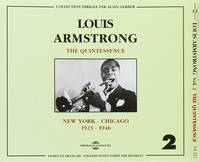 quintessence v2 new york chicago 1923 1946