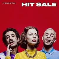 CD / Hit Sale / Therapie Taxi