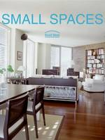 SMALL SPACES - GOOD IDEAS